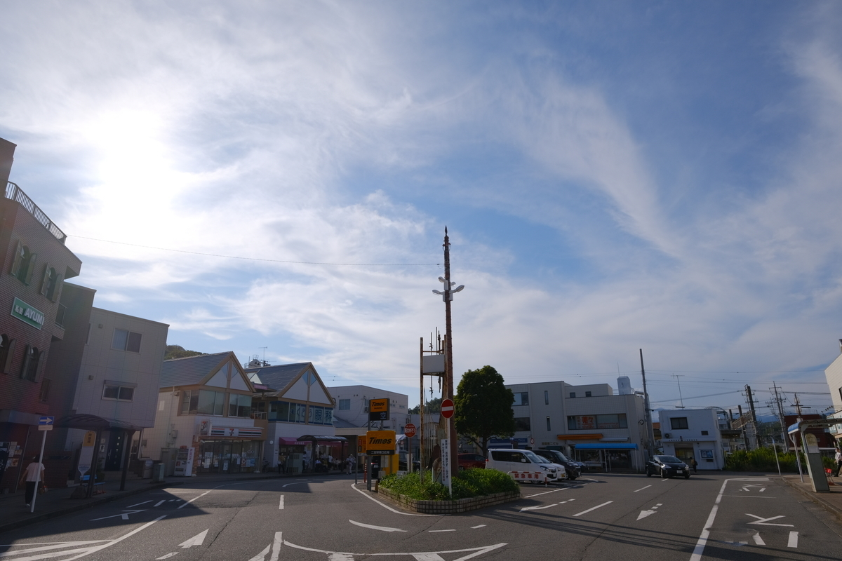 f:id:meganeya-moai:20210720163656j:plain