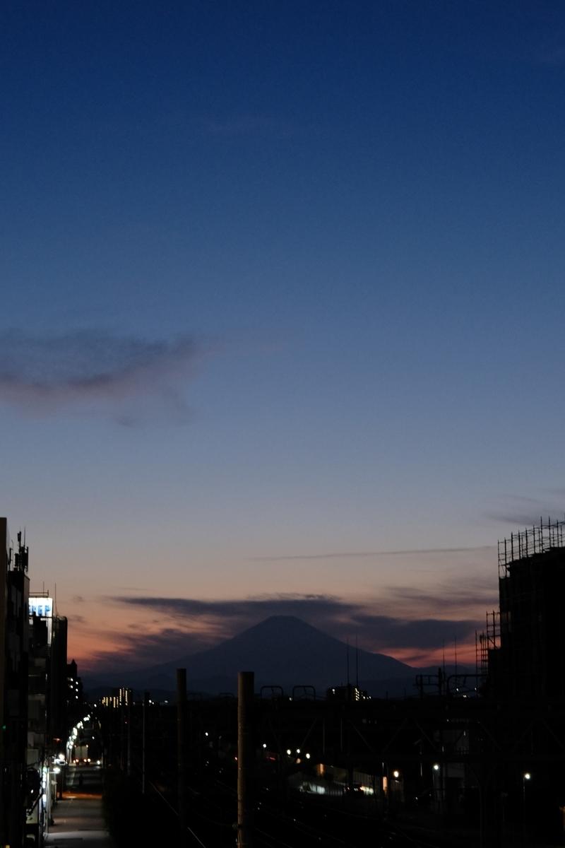 f:id:meganeya-moai:20210923180831j:plain