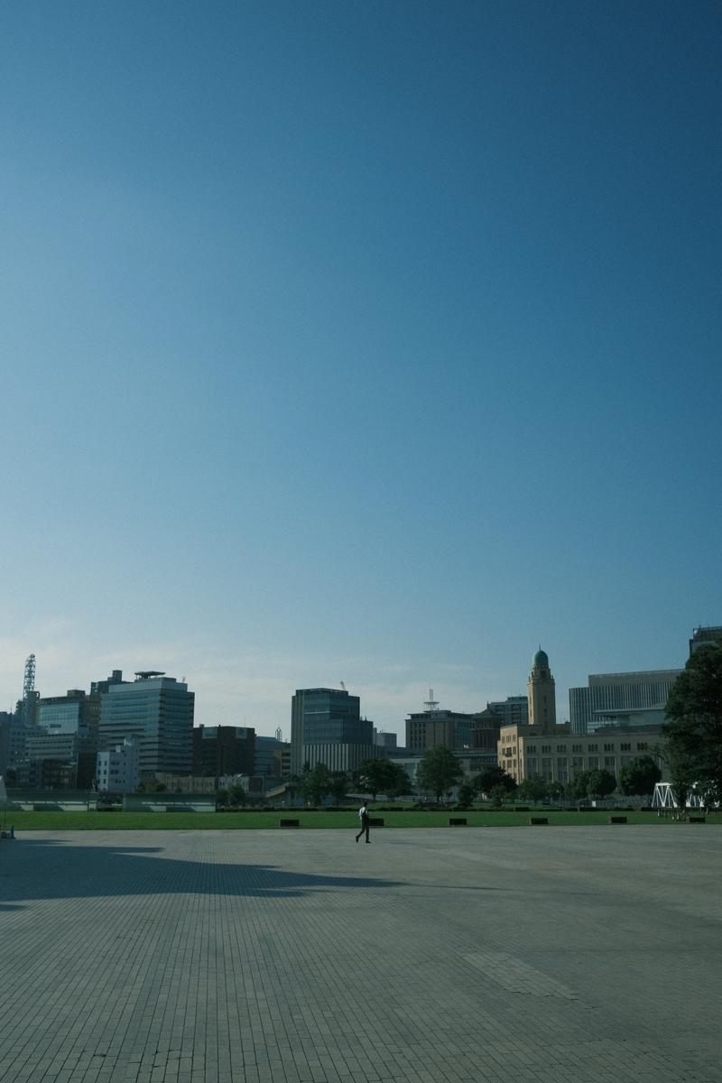 f:id:meganeya-moai:20210924083756j:plain