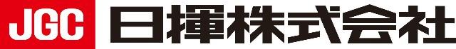 f:id:megmin_com:20180610164805j:plain