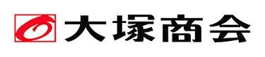f:id:megmin_com:20180610165654j:plain