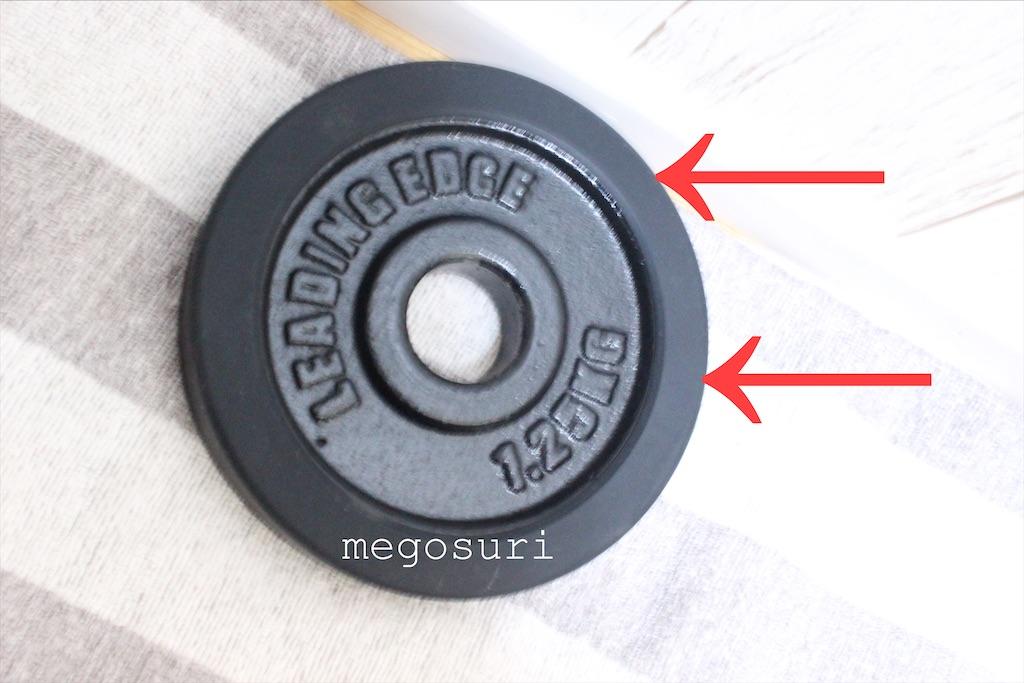 f:id:megosuriwork:20200322102224j:image