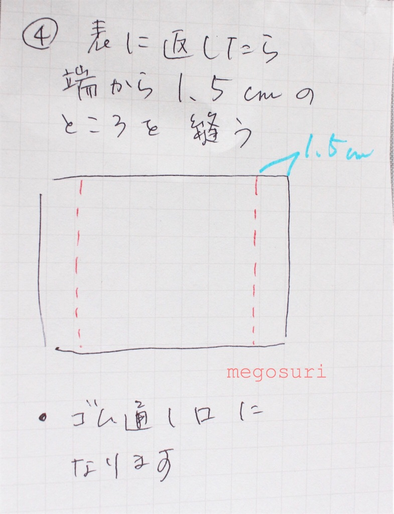 f:id:megosuriwork:20200414132642j:image