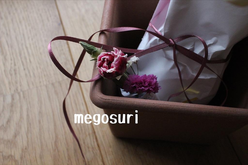 f:id:megosuriwork:20200510142821j:image