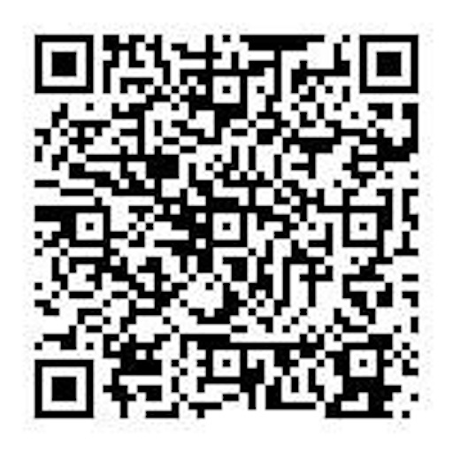 f:id:megu02210719:20170304220223j:image