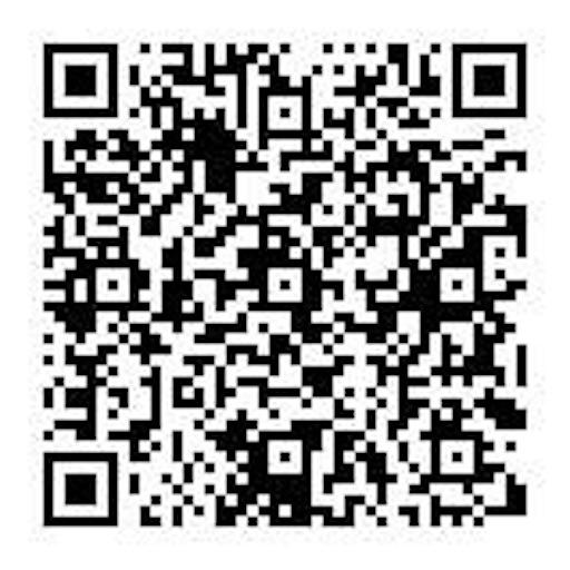 f:id:megu02210719:20170304220233j:image