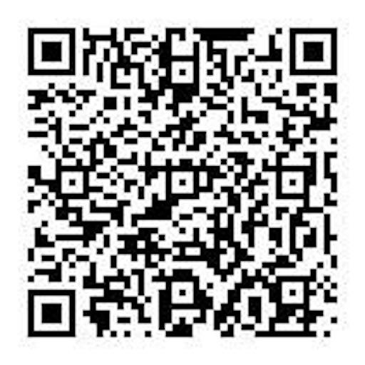 f:id:megu02210719:20170304220258j:image