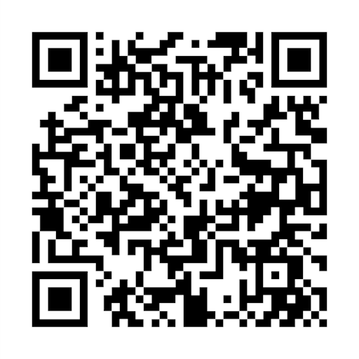 f:id:megu02210719:20180803185510p:image