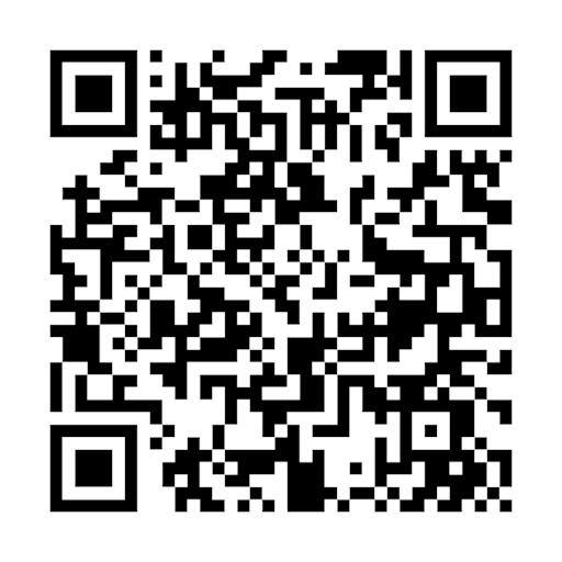 f:id:megu02210719:20180831172543p:image