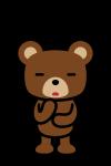 f:id:megumakou2014:20150804211741p:plain