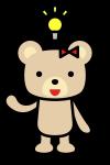 f:id:megumakou2014:20150804214725p:plain