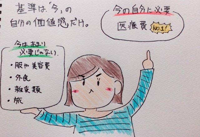f:id:megumakou2014:20170604114304j:plain