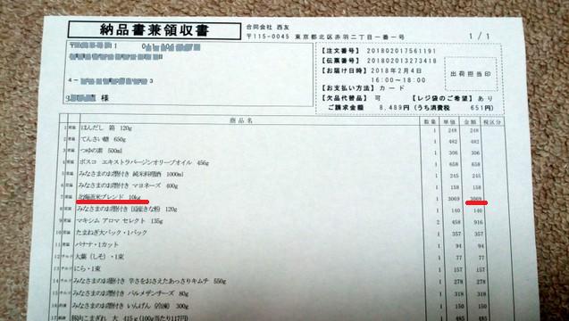 f:id:megumakou2014:20180210075149p:plain