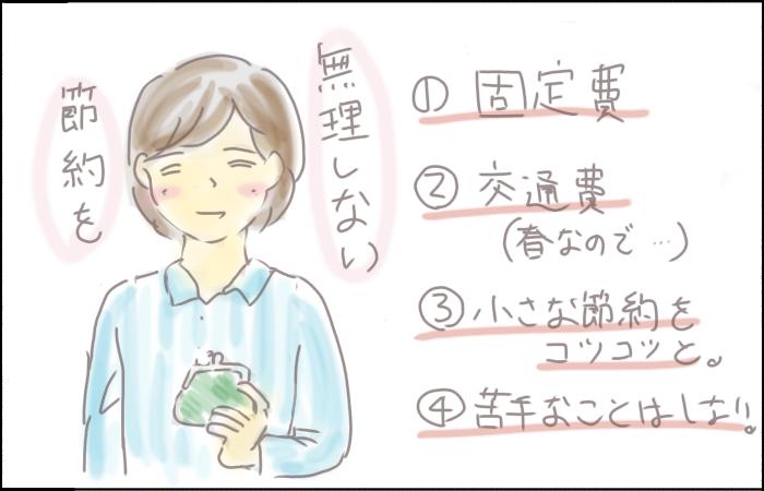 f:id:megumakou2014:20190513213337p:plain