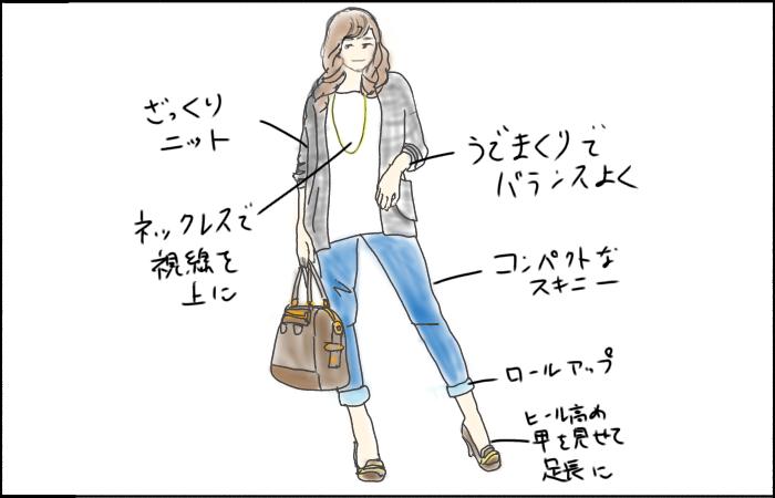 f:id:megumakou2014:20190520183948p:plain