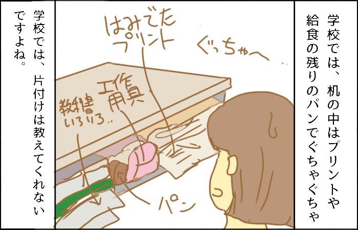 f:id:megumakou2014:20190524174932p:plain