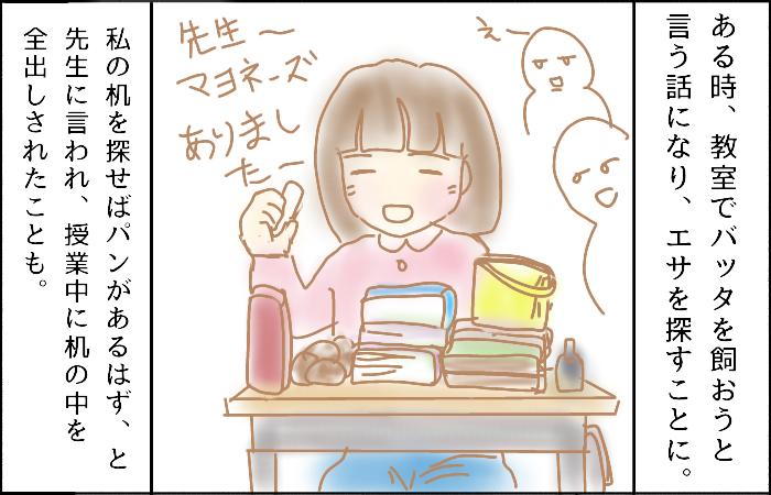 f:id:megumakou2014:20190524174944p:plain