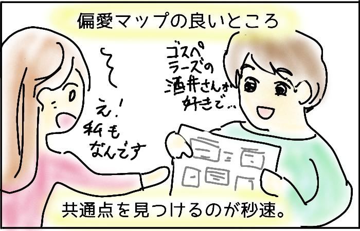 f:id:megumakou2014:20191214164021p:plain