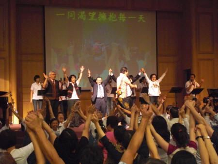 f:id:megumaru21:20100620092801j:image:left