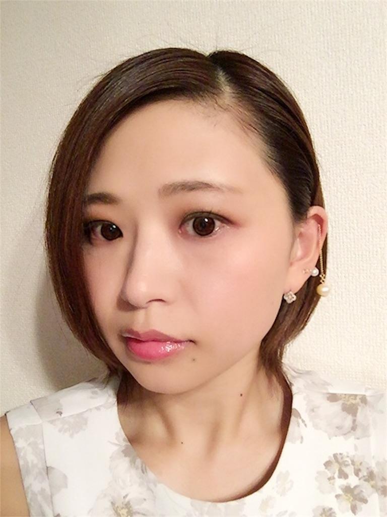 f:id:megumi-sakurai:20160327230844j:image