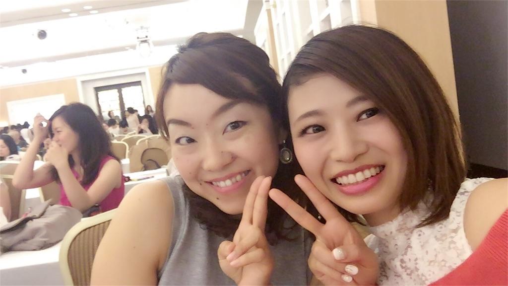 f:id:megumi-sakurai:20160615145301j:image