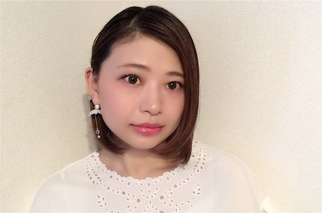 f:id:megumi-sakurai:20160617155717j:image