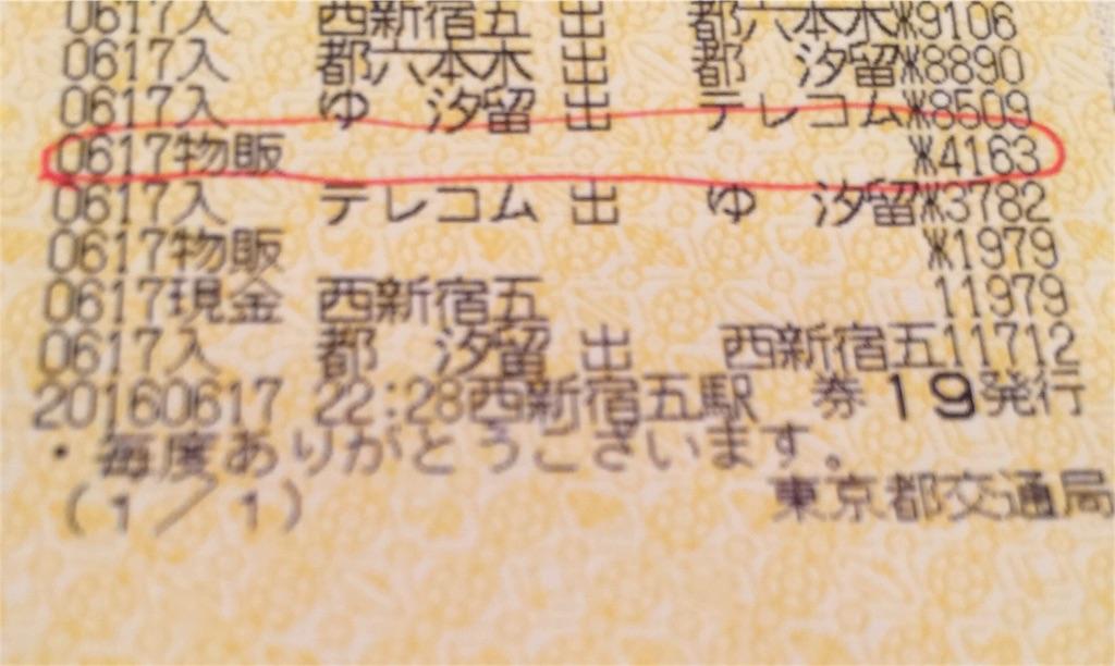 f:id:megumi-sakurai:20160618141234j:image