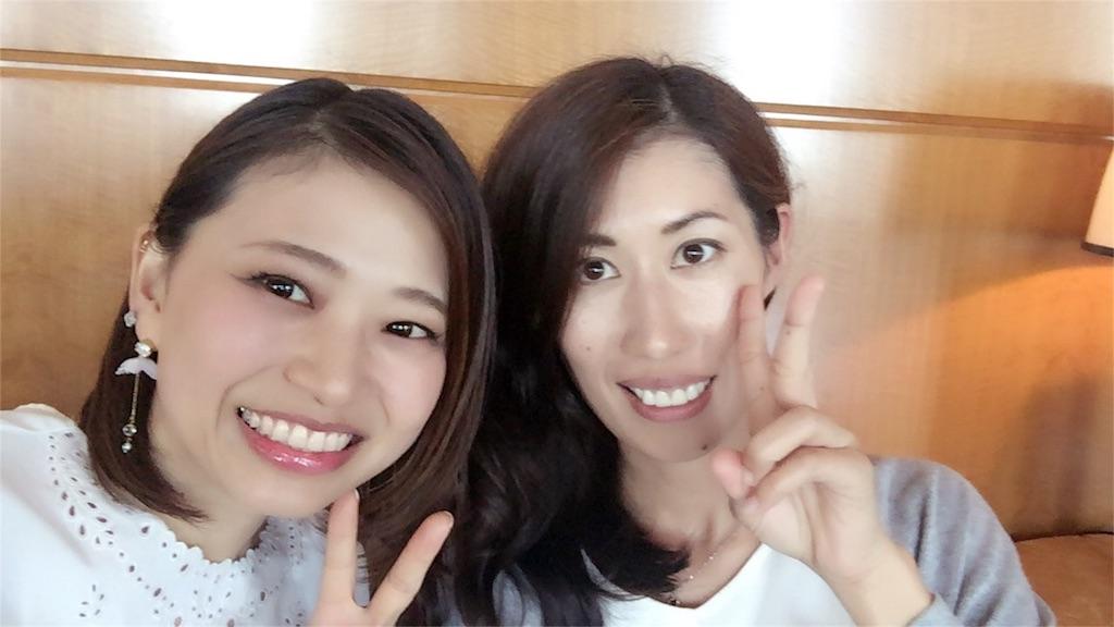 f:id:megumi-sakurai:20160621181647j:image