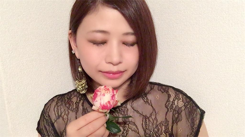 f:id:megumi-sakurai:20160623185042j:image