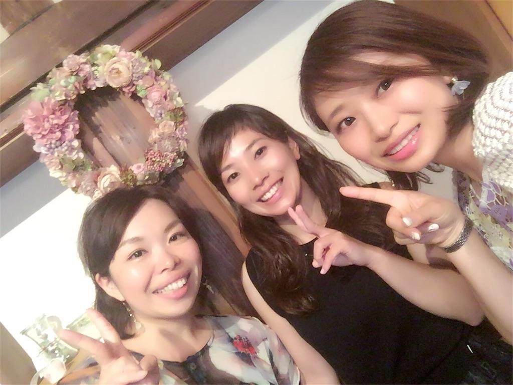 f:id:megumi-sakurai:20160628161700j:image