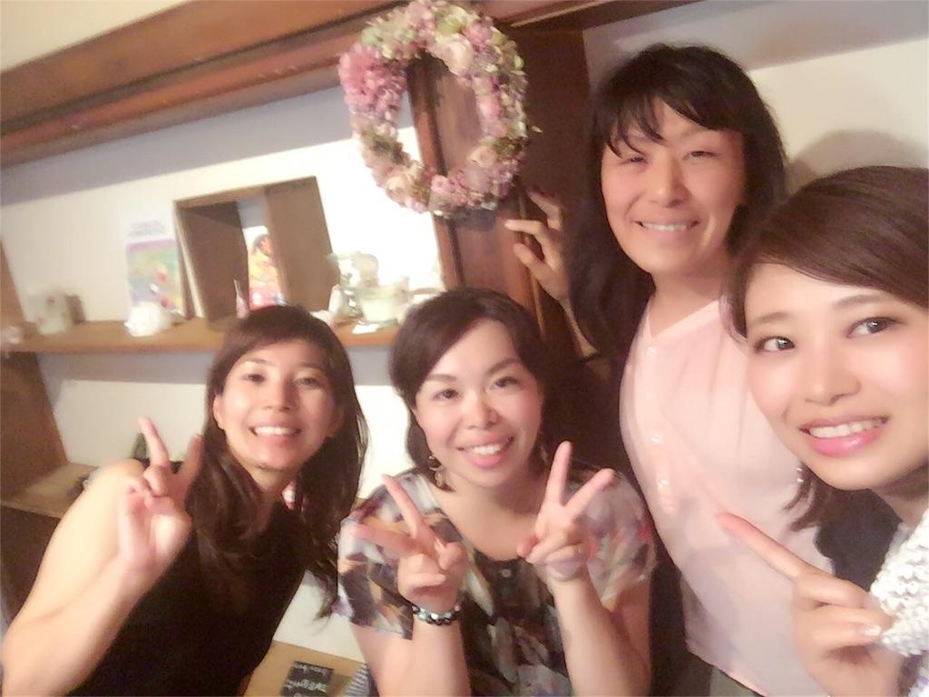 f:id:megumi-sakurai:20160628161705j:image