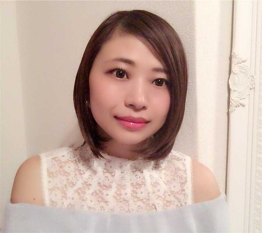 f:id:megumi-sakurai:20160629181839j:image