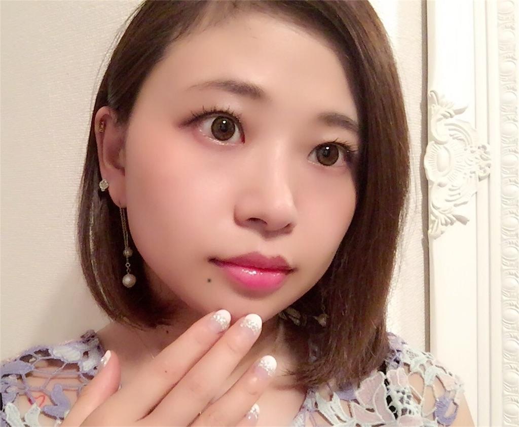 f:id:megumi-sakurai:20160703121609j:image
