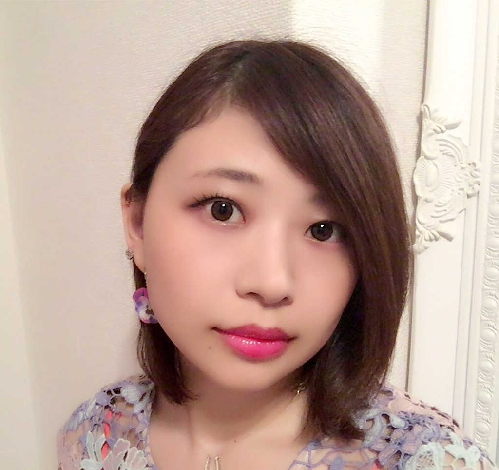 f:id:megumi-sakurai:20160712025845j:image