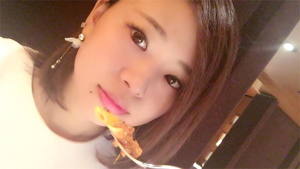 f:id:megumi-sakurai:20160720150037j:image