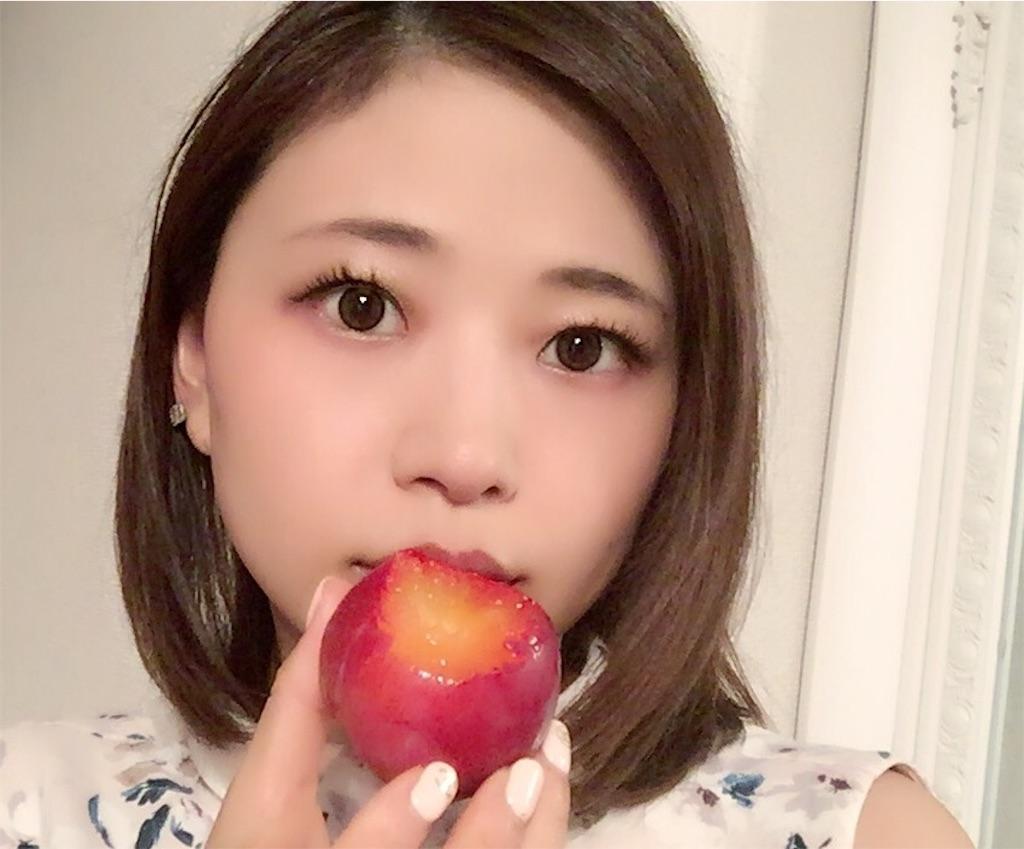f:id:megumi-sakurai:20160726133257j:image