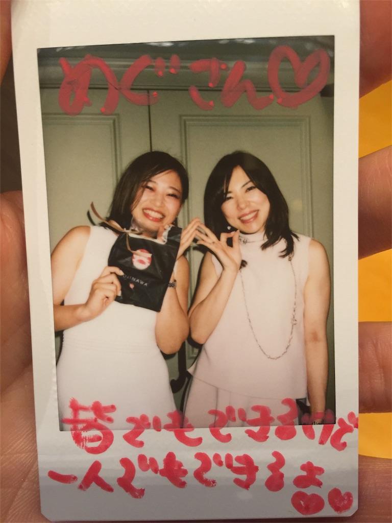 f:id:megumi-sakurai:20160728145446j:image