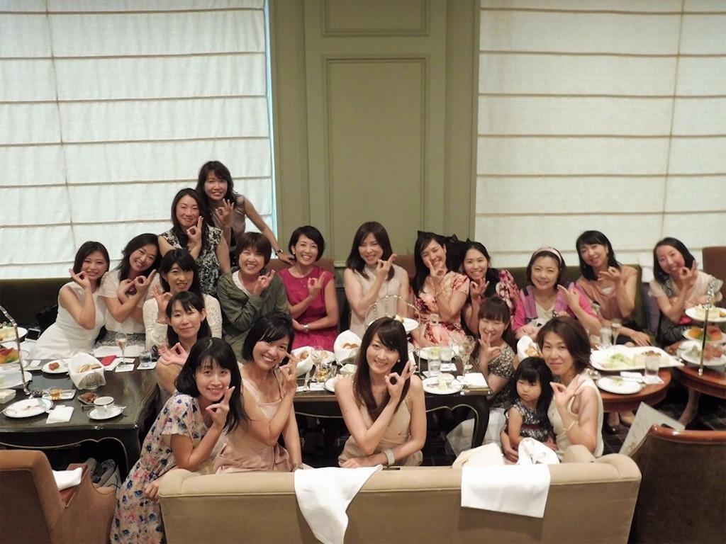 f:id:megumi-sakurai:20160728155729j:image