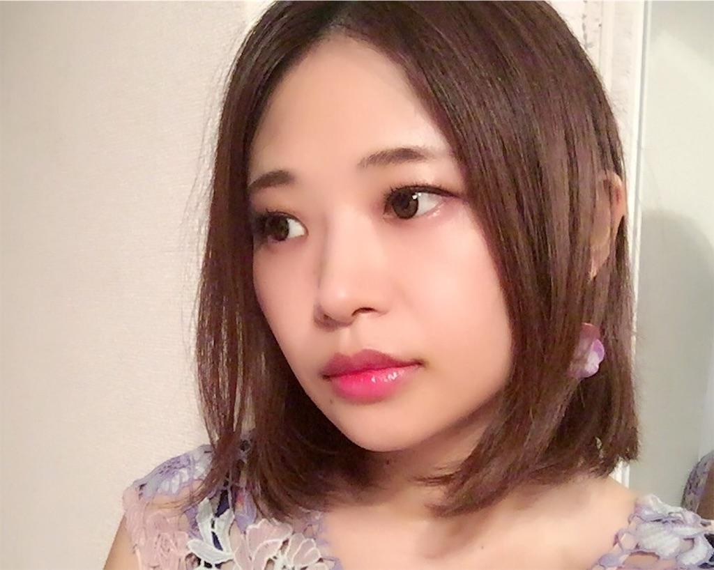 f:id:megumi-sakurai:20160729070258j:image