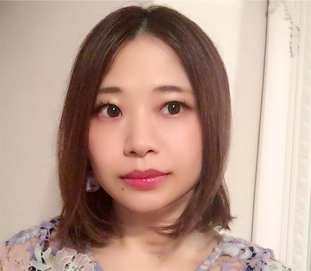 f:id:megumi-sakurai:20160730020225j:image