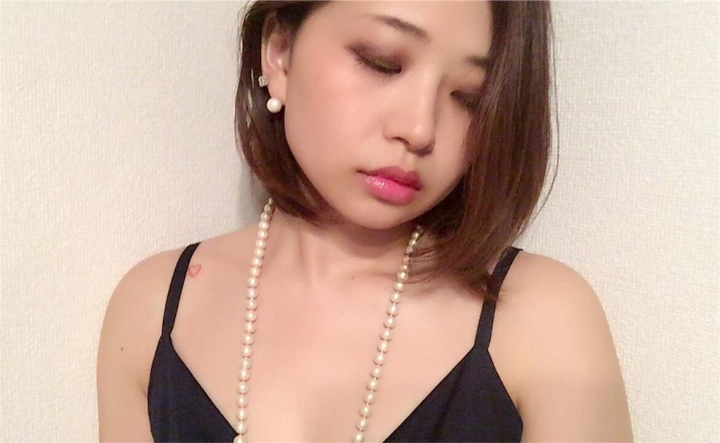 f:id:megumi-sakurai:20160730020257j:image