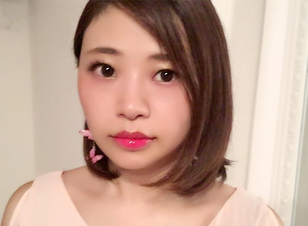 f:id:megumi-sakurai:20160730020346j:image