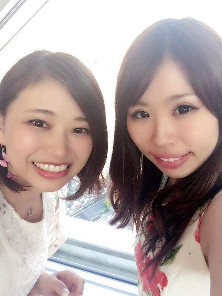 f:id:megumi-sakurai:20160801222213j:image
