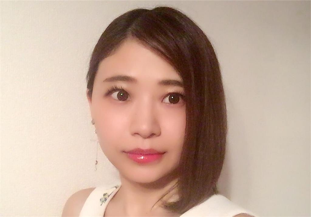 f:id:megumi-sakurai:20160809154723j:image