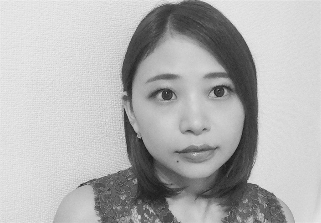 f:id:megumi-sakurai:20160821025801j:image