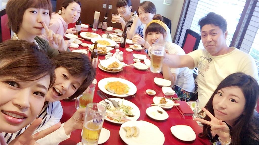 f:id:megumi-sakurai:20160904135251j:image