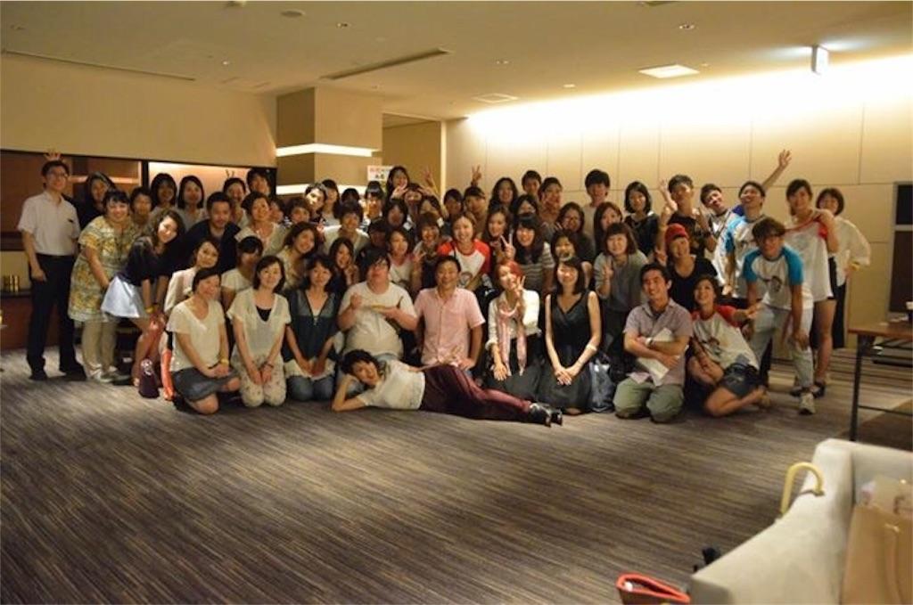 f:id:megumi-sakurai:20160904135314j:image