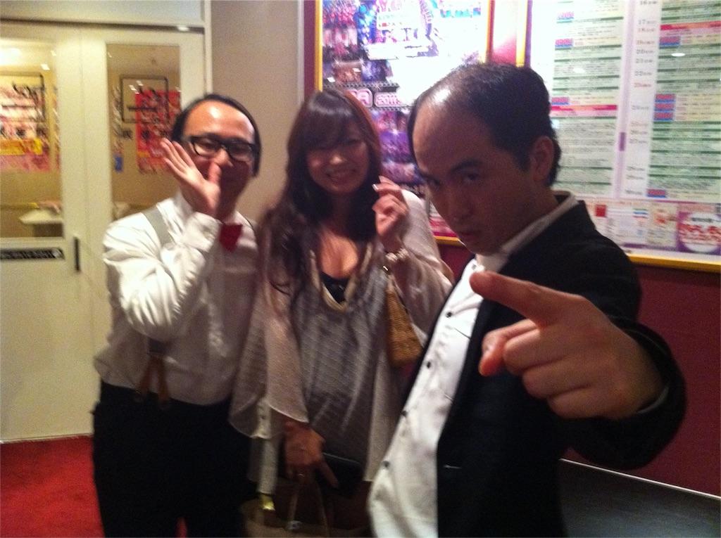 f:id:megumi-sakurai:20160907180307j:image
