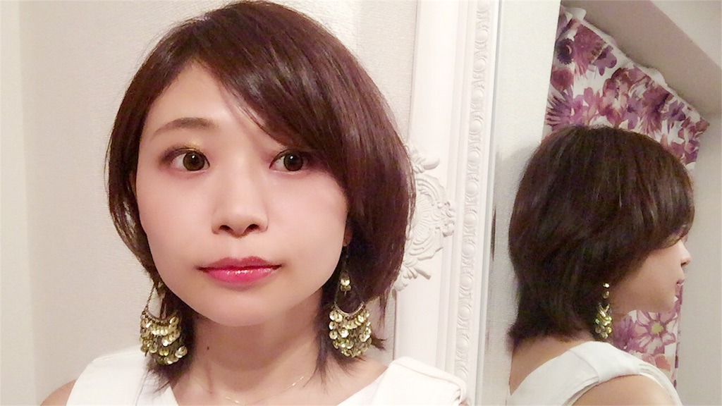 f:id:megumi-sakurai:20160913215547j:image