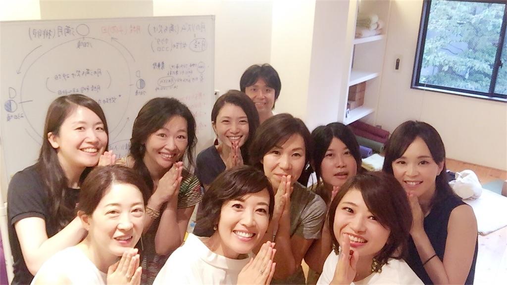 f:id:megumi-sakurai:20160917172747j:image